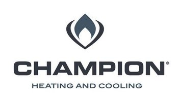 heating cooling HVAC sioux falls